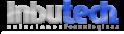 Inbutech.com - El mejor proveedor web hosting en Chile